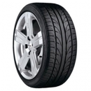 Bridgestone Sports Tourer MY 01 235 45 R17 Еврошины